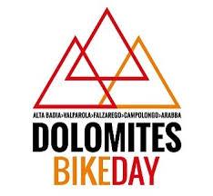 DolomitesBikeDay