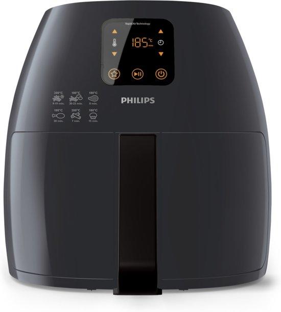 Airfryer Philips