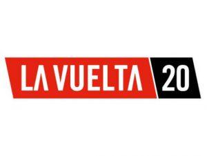 vuelta-espana-logo-2020