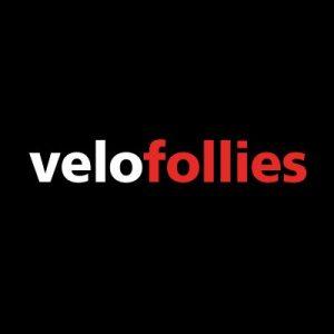 velofollies