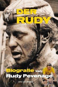 der Rudy