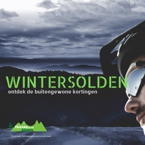 Wintersolden