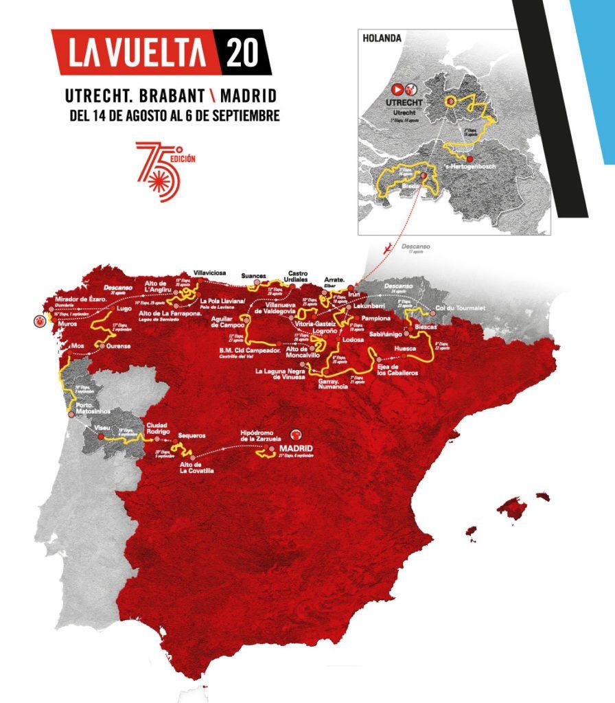 vuelta_2020_parcours-896x1024
