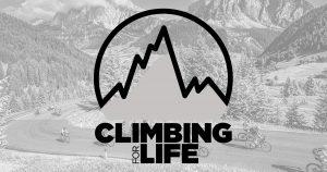 ClimbingForLife
