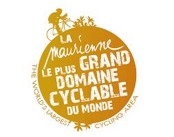 « La Maurienne, le plus grand domaine cyclable du monde »