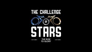 challenge_of_the_stars