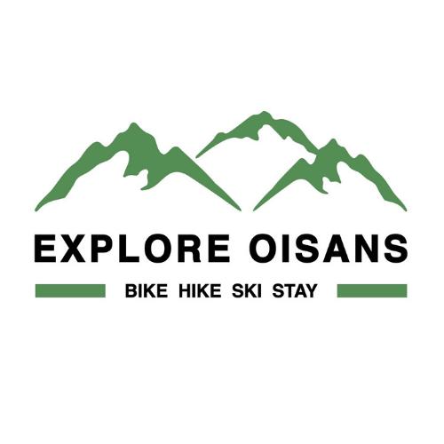 Explore Oisans