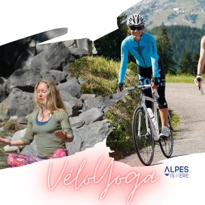 VéloYoga_Insta