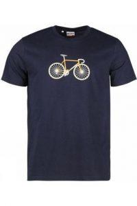 Vive le Vélo