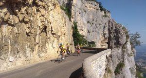 Vercors_vélo2