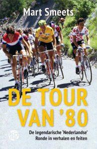 de-tour-van-80-mart-smeets