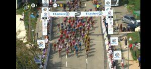 Tour de France 2021 Présentation