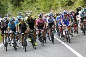 Giro2020_1