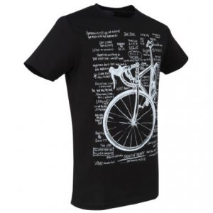 Cycology-Cognitive-Therapy-T-Shirt-T-shirts-Black-005_MCNT_S-6