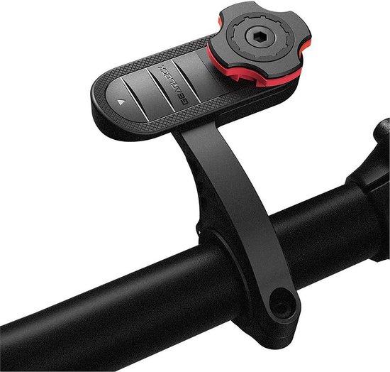 Spigen Gearlock universele telefoon fietshouder MF100