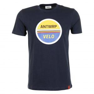 antwrp velo t-shirt