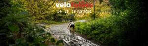 Velofollies 2021