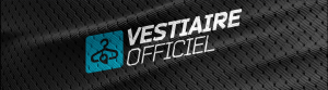 Banner Vestiaire