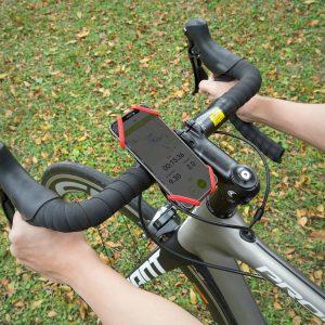 BikeTie2