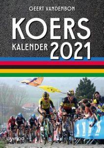 Koers_Scheurkalender_300x425