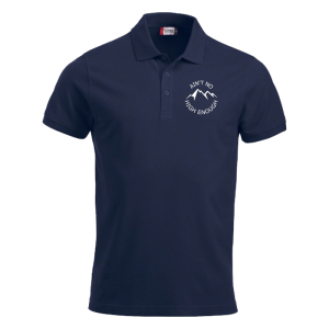 Polo Heren_Dark Navy_fida