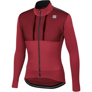 Sportful-Supergiara-Jacket-Jackets-Red-Rumba-AW20-SF195086222