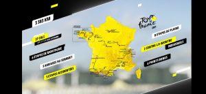 Tour2021 PrésentationStade2_2