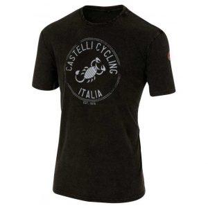 castelli-armando-t-shirt