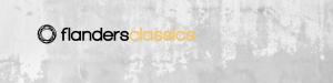 Flanders Classics banner