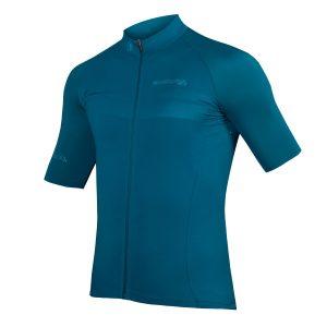 Endura-Pro-SL-Short-Sleeve-Jersey-II-Jerseys-Kingfisher-SS20-E5069GK-7-1