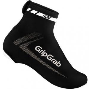 GripGrab-RaceAero-Overshoes-Overshoes-Black-2002-0