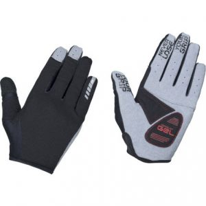 GripGrab-Shark-Gloves-Gloves-Black-SS19-1043-XS-3