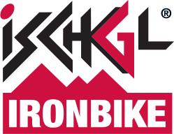 Ischgl Ironbike