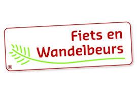 Fiets & Wandelbeurs